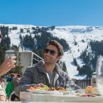 Voyage Ski La Plagne