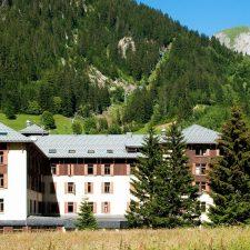 Village Vacances Pralognan-la-Vanoise