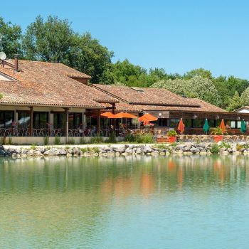 Village Club de Samatan