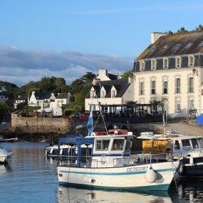 Club vacances Mûr-de-Bretagne