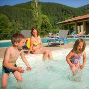 piscine Alleyras
