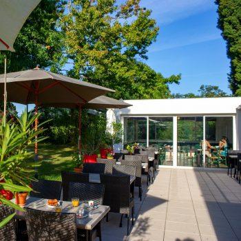 séjour pension complete Cambo-les-Bains