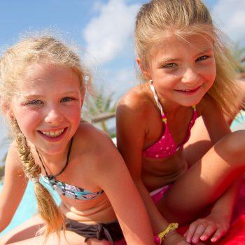club vacances enfant Port Barcarès